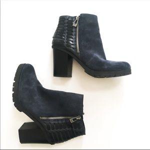 Sam Edelman Circus Dover ankle boots